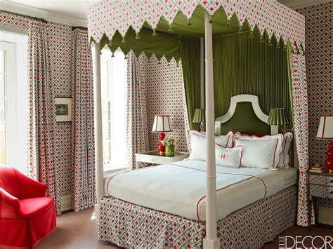 10 Girls Bedroom Decorating Ideas Matching Old Hardwood Floors Discount Engineered Flooring Shark Mop For Fixing Gaps In Las Floor Prefinished How To Get Rid Of Wax Buildup On Select