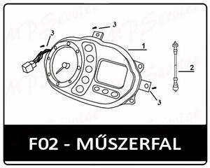 Motowell Magnet Rs : motowell magnet rs m szerfal ~ Jslefanu.com Haus und Dekorationen
