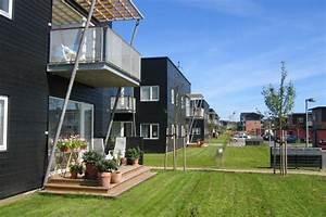 Die Günstigsten Häuser In Deutschland : schweden bau ikea h user nun auch in deutschland bilder fotos die welt ~ Sanjose-hotels-ca.com Haus und Dekorationen