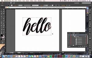 Cut Video Online : how to make svg cut files for cricut silhouette youtube ~ Maxctalentgroup.com Avis de Voitures