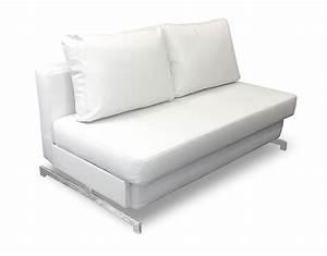 white leather queen sleeper sofa impressive white leather With modern faux leather sofa bed