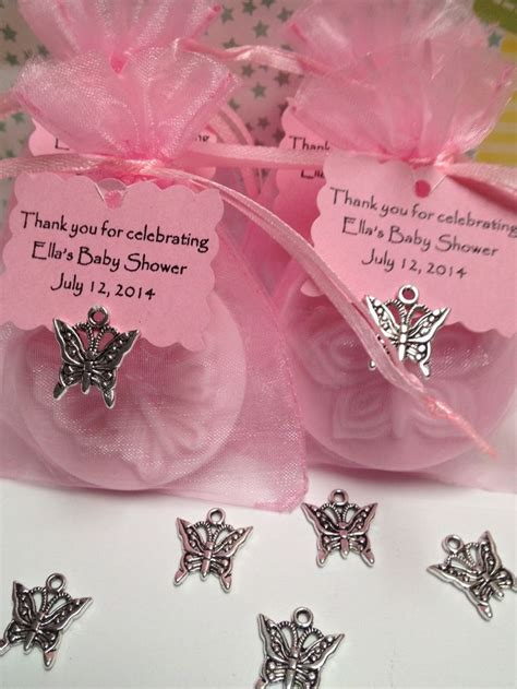 butterfly baby shower favors 25 best ideas about butterfly baby shower on