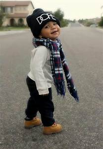 Dope hat baby boy swag designer kid cool kid fashion baby ...