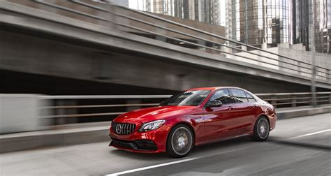 Check back with us soon. 2021 Mercedes Benz C63 AMG Price, Specs, Review | Latest Car Reviews