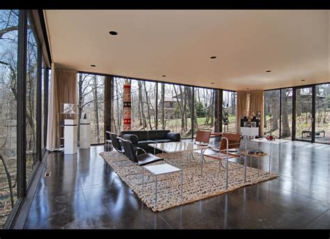 Ferris Buellers Day Home by Ferris Bueller S Day Home