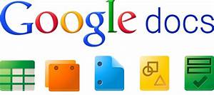 Google docs at hand itcph39s online training evaluation for Google docs free training