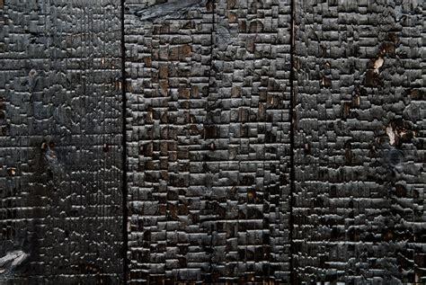jeffrey friedls blog burning relief   walls