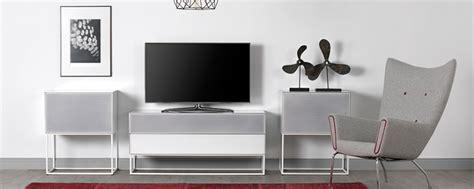 hoogte tv meubel ideale hoogte tv meubel cheap hulsta now tv meubel with