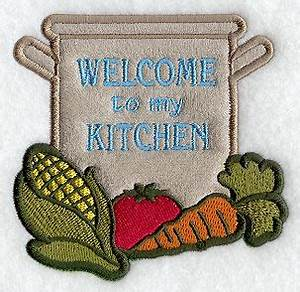 machine embroidery designs at embroidery library With kitchen cabinets lowes with embroidery hoop fabric wall art