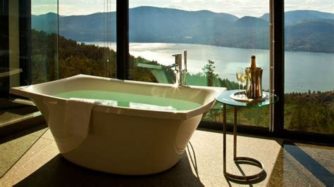 tub resort 8 hotels with tubs in cool places passport magazine