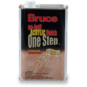 bruce floor wax bruce hardwood floors w105 32 oz dark wood wax ask home design