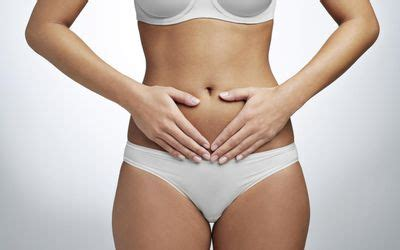 Ruptured Ovarian Cysts: Diagnosis, Treatment, and More