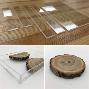 21 Innovative Woodworking Resin egorlin com