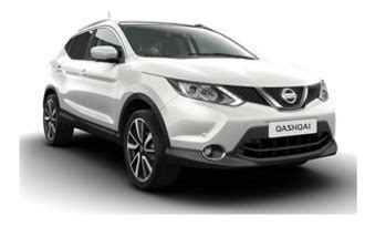 gen  nissan qashqai reviews  deals