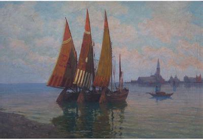 franz der glas artist prices auction records for franz der glas