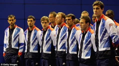 Janine O Malley London 2012 Olympics Team Gb Full List Of Athletes