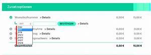 E Plus Telefonica Rechnung : welches netz nutzt simfinity 2018 handytarif ~ Themetempest.com Abrechnung
