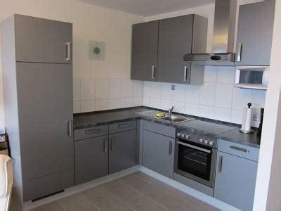günstige kühlschränke mit gefrierfach monteurwohnung luxemburg