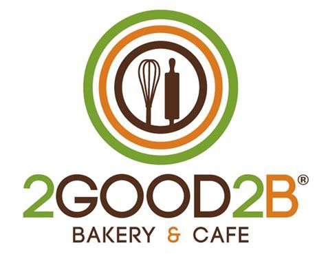 bakery logo design 128 delicious bakery logo design inspiration for your