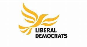 Public Policy and the Past: Might the Lib Dems cease to exist?