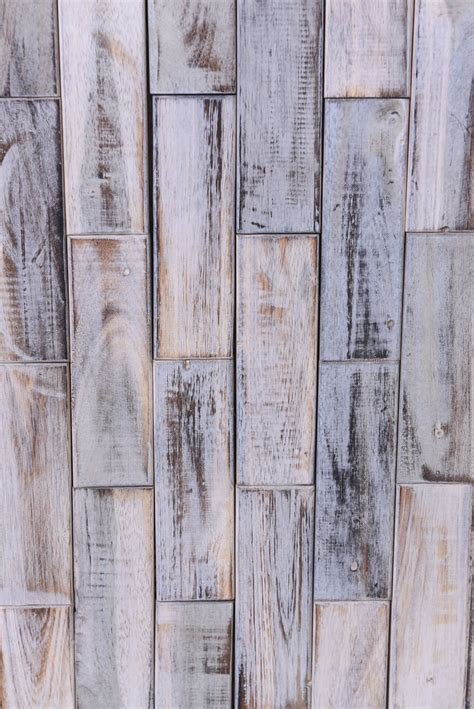 Shabby Chic Holz by Pflanzk 252 Bel Blumenk 252 Bel Pflanzs 228 Ule Aus Holz Quot Block
