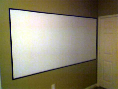 huge  cost whiteboards      clean