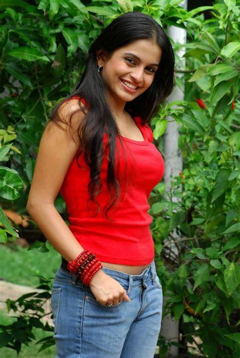 Sheena Shahabadi Hot Photos Cultural Nude Girl