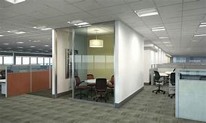 open office design - Google Search | Work Spaces ...