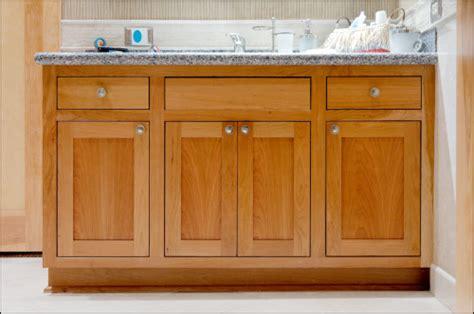 Birch Bathroom Vanity  Furniture Ideas For Home Interior