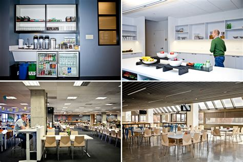 kitchen interior design software commercial kitchen design software free
