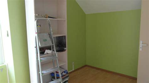 peinture violette pour chambre peinture pour chambre raliss com