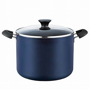 Best Stock Pot: How To Choose The Best For Your Kitchen?