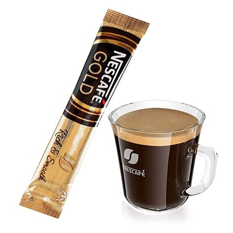 Nescafe coffee beans from alibaba.com in bulk. NESCAFE Gold Rich & Smooth Taste Crafted With Arabica Ground Coffee Beans 10 Times Finer Instant ...