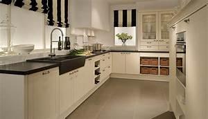 Küchen Ikea Landhaus : die sch nsten landhaus k chen unsere k chen f r romantiker plana k chenland wohnen k che ~ Orissabook.com Haus und Dekorationen