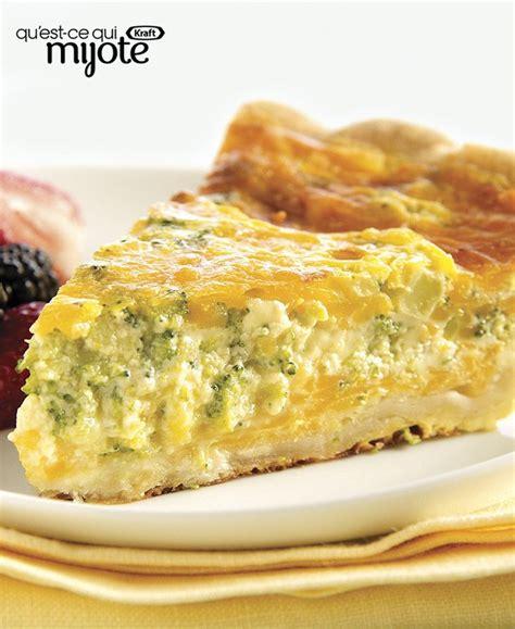 1000 id 233 es 224 propos de quiche au brocoli sur quiche de brocoli au fromage recettes