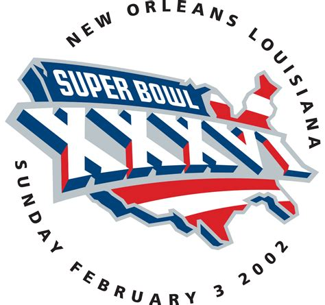 Super Bowl Xxxvi Wikipedia