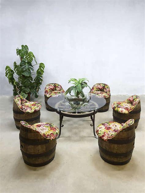 Len Koper Marktplaats by Cheap Cafestoelen With Cafestoelen