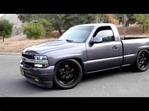 Single Cab Bed by Nbs Silverado Rcsb Single Cab Bed Lsx