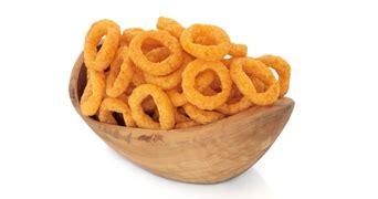 supermarket chefs tesco diet plan weight loss resources