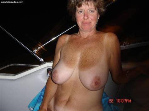 granny saggy titten rasiert muschi