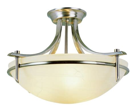 lightingshowplace 8172 bn in brushed nickel by trans