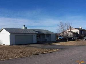 523 Swallow Dr , Box Elder, SD 57719 (MLS #123774) :: The ...