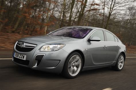 vauxhall insignia wagon vauxhall insignia vxr hatchback review auto express