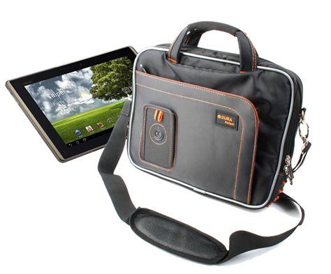 housse tablette asus transformer petit ordinateur portable apple petit ordinateur