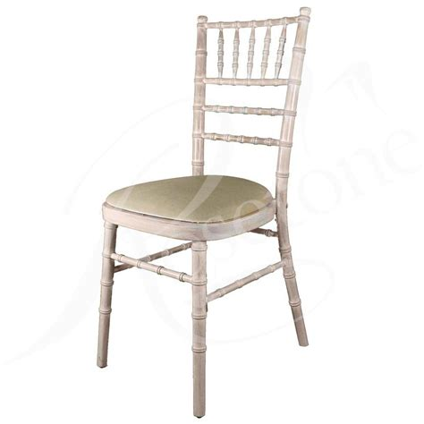 limewash chiavari chair hire hertfordshire rent wedding