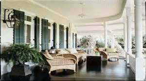Interior Style Homes Southern Style Homes Interior Southern Interior Design Southern Luxury Homes Mexzhouse