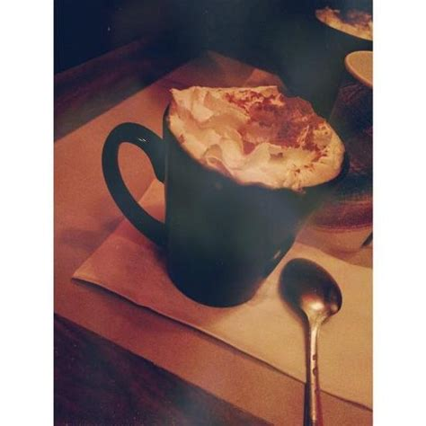 Adorable coffee and tea house! Inkwell Coffee House in Long Branch - Restaurant menu and reviews