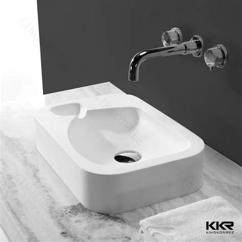 Table Top Basin Bathroom Sink Table Top Basin Bathroom Sink Bathroom Basin Cabinet Buy