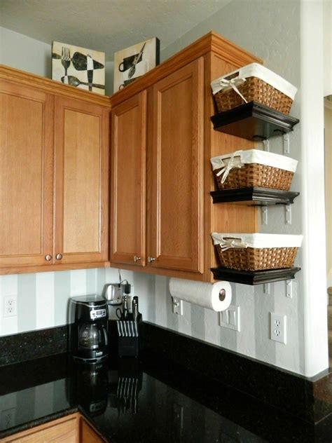 countertop organizer kitchen 23 best clutter free kitchen countertop ideas and designs 2682