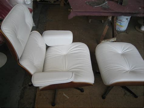 wood  upholstered sofas  chairs traditional